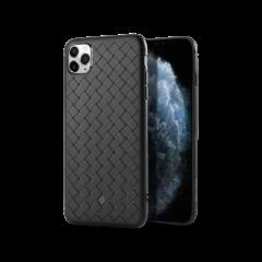 0000 2PNS411 Quad iPhone11 ProMax