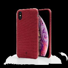 0001 2PNS280K Touch iPhoneXSMax XS X Kirmizi 20 05 TESAN4289 1