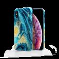 ArtCase Blue Marble