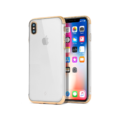 0003_2PNS139AS-ChromeClear_iPhoneX_Gold-1.png