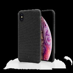 0003 2PNS280UG Touch iPhoneXSMax XS X UzayGrisi 20 05 TESAN4289 1