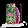 0003__0002_2PNS305F-Flamingo_iPhoneXSMax.png