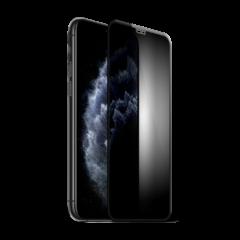 0004 AirGlass Privacy Pro iPhone11Pro ProMax tek 1