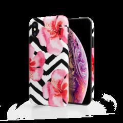 0005 2PNS305O Orkide iPhoneXSMax