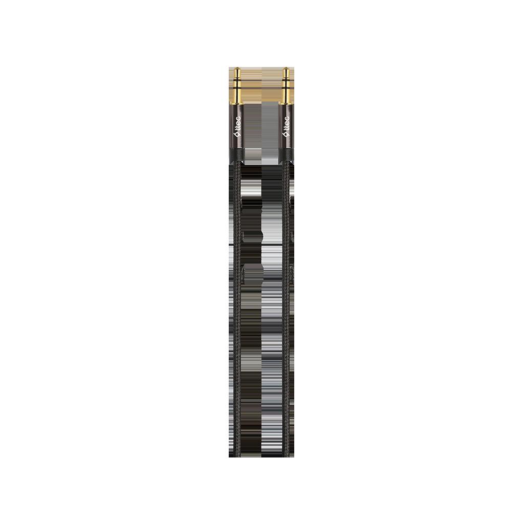 2AK01-ttec-3-5-mm-Stereo-Premium-Ses-Kablosu-1m-Siyah-1.png