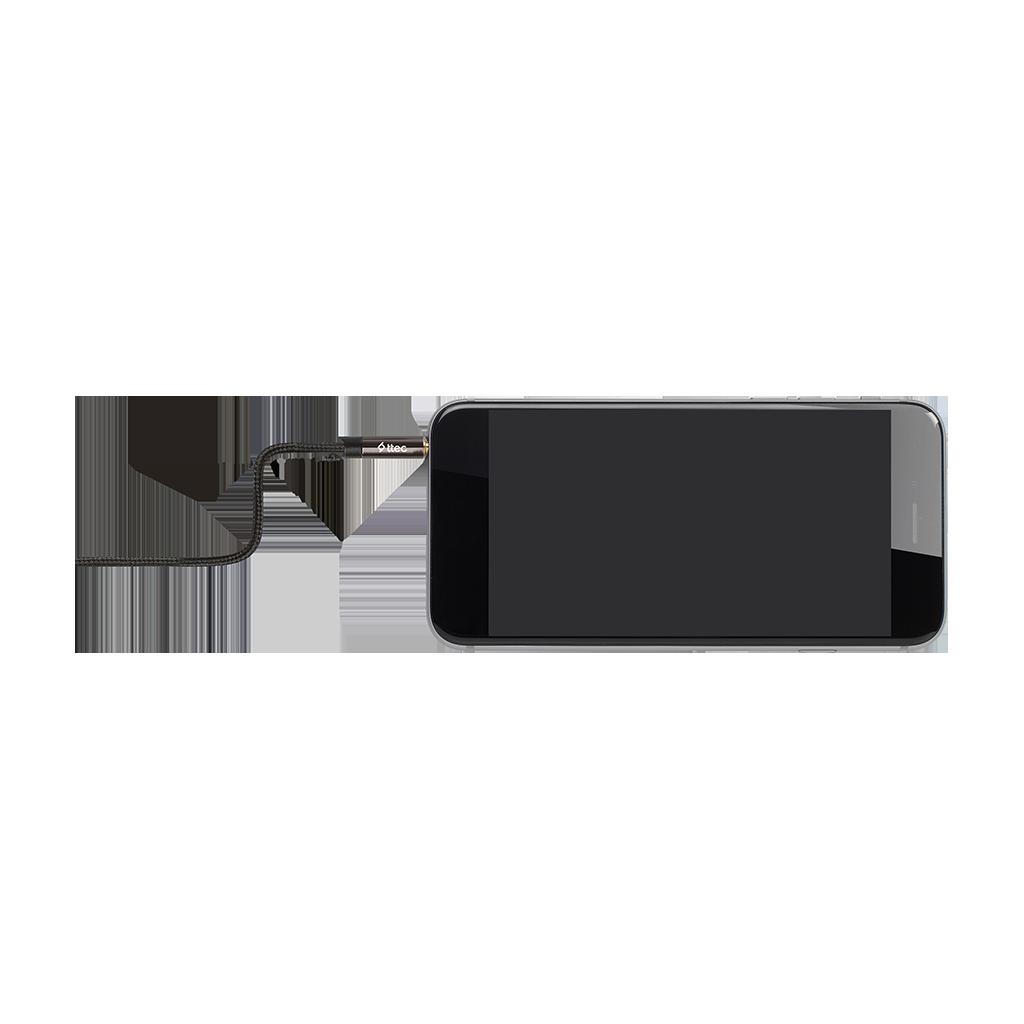 2AK01-ttec-3-5-mm-Stereo-Premium-Ses-Kablosu-1m-Siyah-2.png