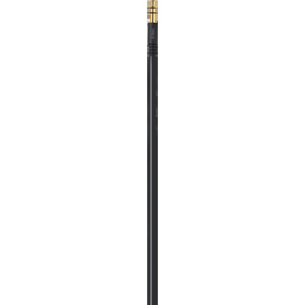 2AK02-3.5mm-Stereo-Ses-Kablosu-1m_1.png