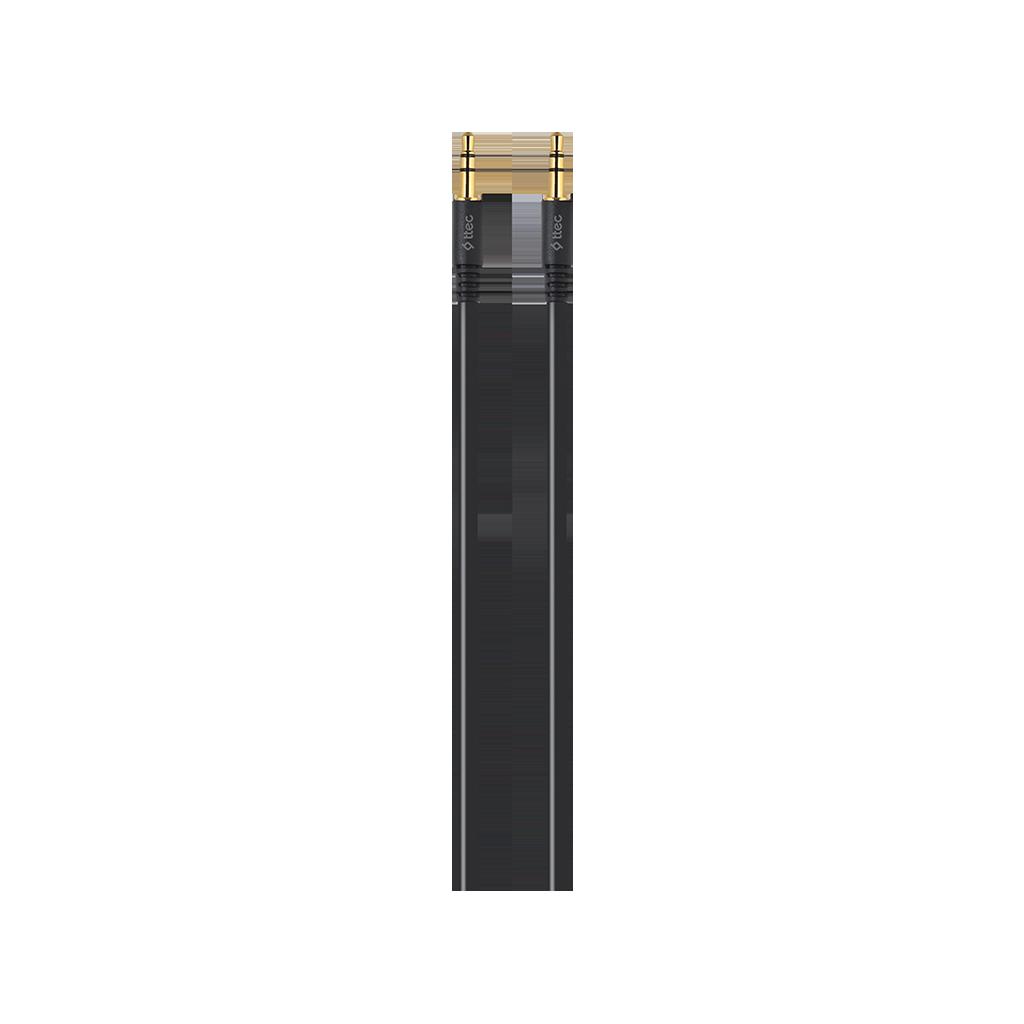 2AK02-ttec-3-5mm-Stereo-Ses-Kablosu-1m-Siyah-1.png