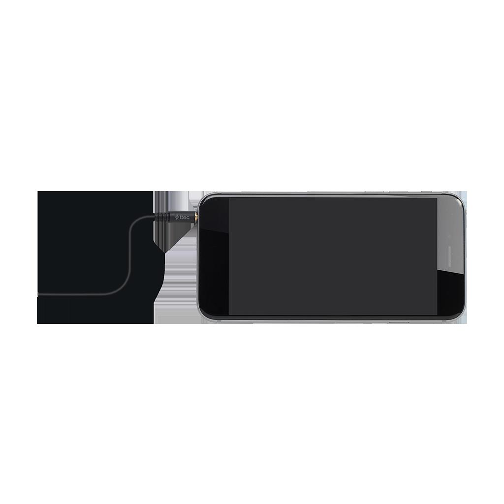 2AK02-ttec-3-5mm-Stereo-Ses-Kablosu-1m-Siyah-2.png