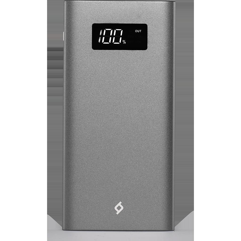 2BB129UG_AlumiSlim_LCD_7000-1.png