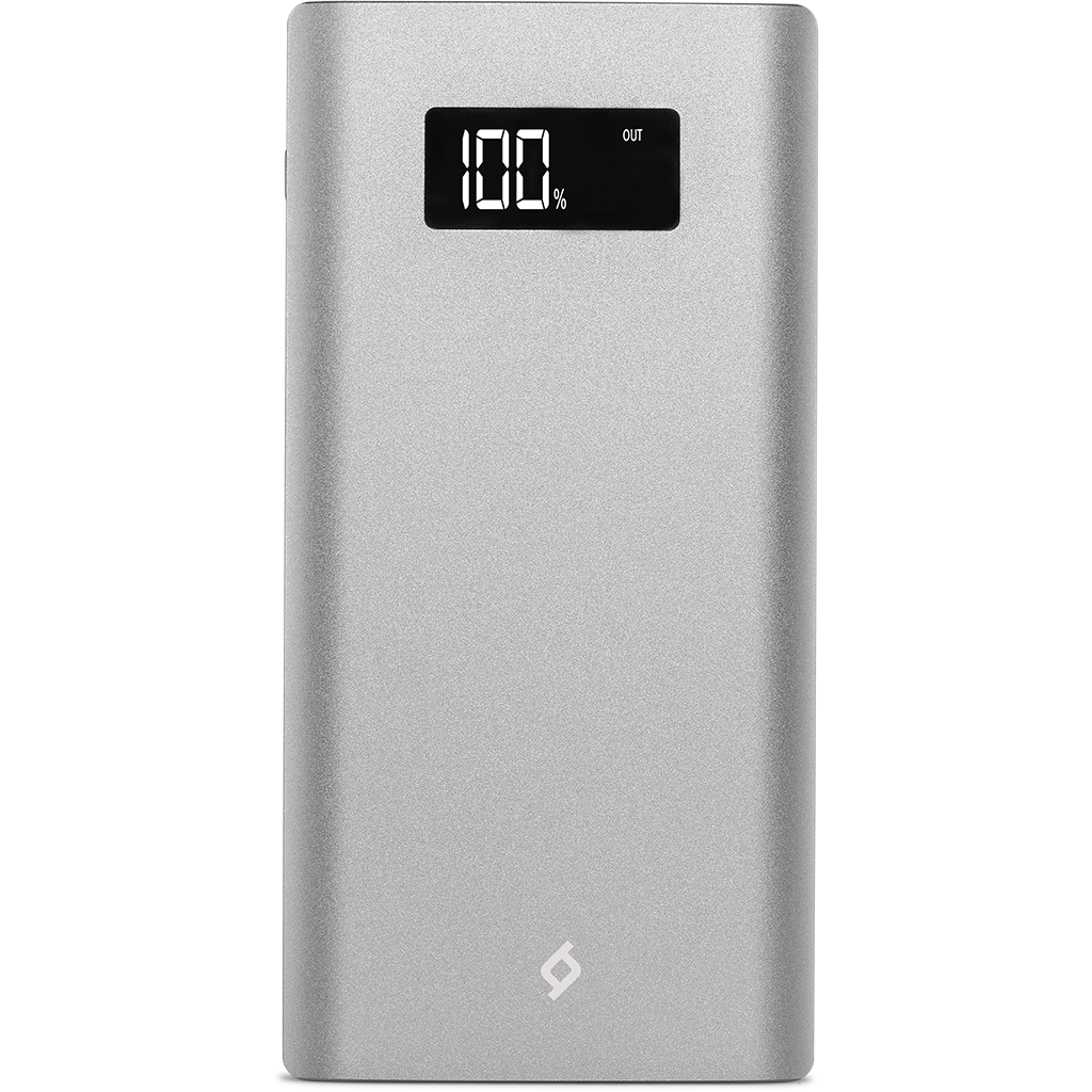 2BB130UG_AlumiSlim_LCD_10000-2.png