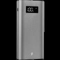 AlumiSlim LCD Silver