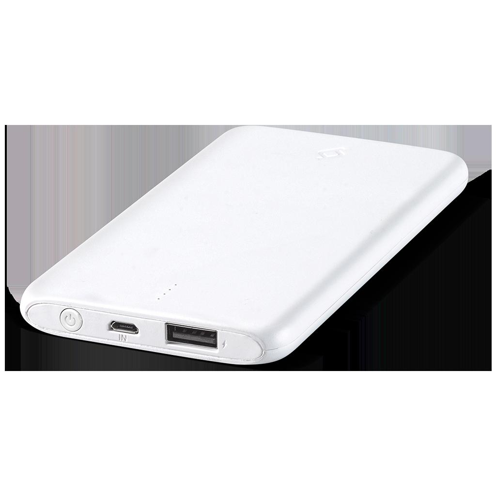 2BB132B-PowerSlim_5000_Yatay-Beyaz.png