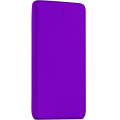 PowerSlim Purple