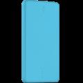 PowerSlim Blue
