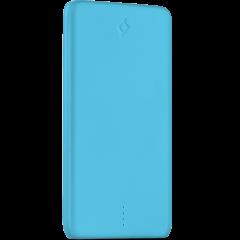 2BB132M PowerSlim 5000 Mavi acili