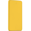 PowerSlim Yellow