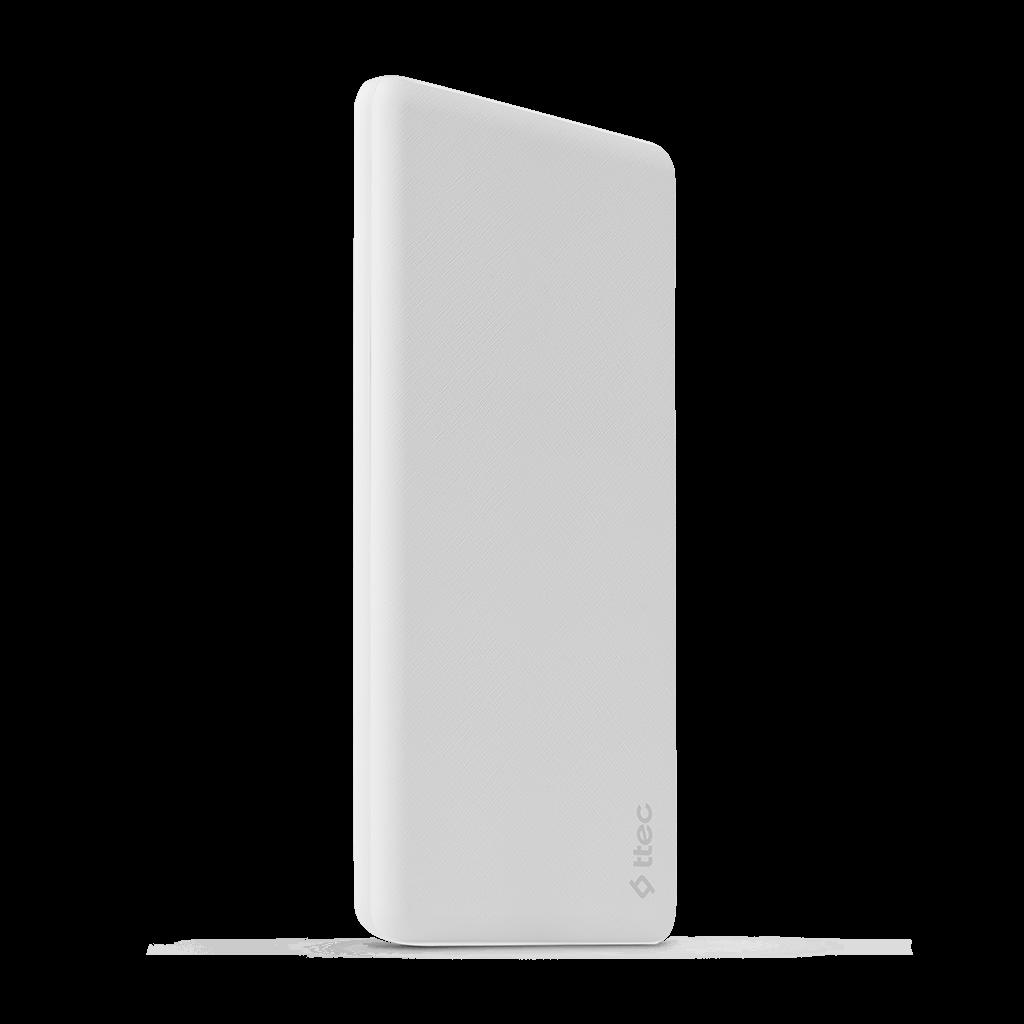 2BB135B-ttec-powerslim-s-10000-mah-tasinabilir-sarj-aleti-powerbank-beyaz-2.png