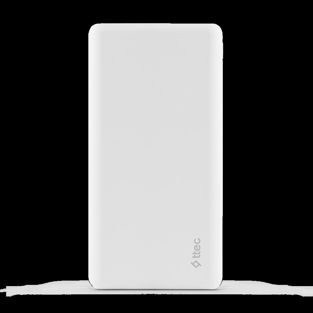 2BB135B-ttec-powerslim-s-10000-mah-tasinabilir-sarj-aleti-powerbank-beyaz-3.png