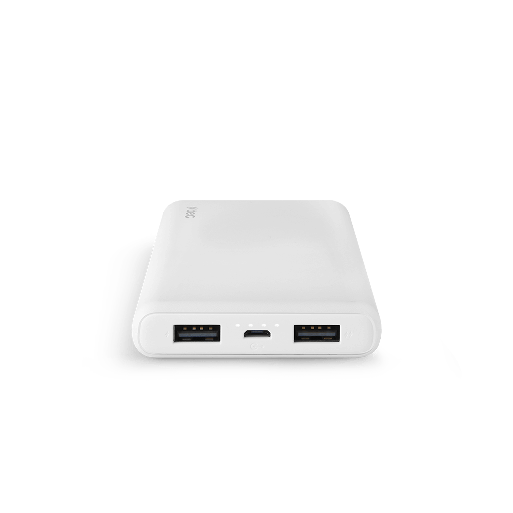2BB135B-ttec-powerslim-s-10000-mah-tasinabilir-sarj-aleti-powerbank-beyaz-5.png