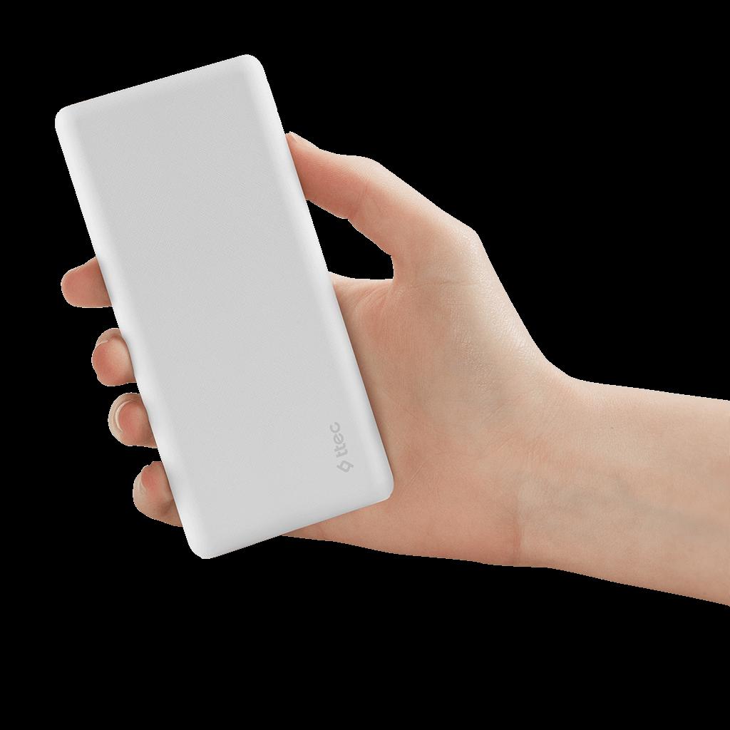 2BB135B-ttec-powerslim-s-10000-mah-tasinabilir-sarj-aleti-powerbank-beyaz-6.png