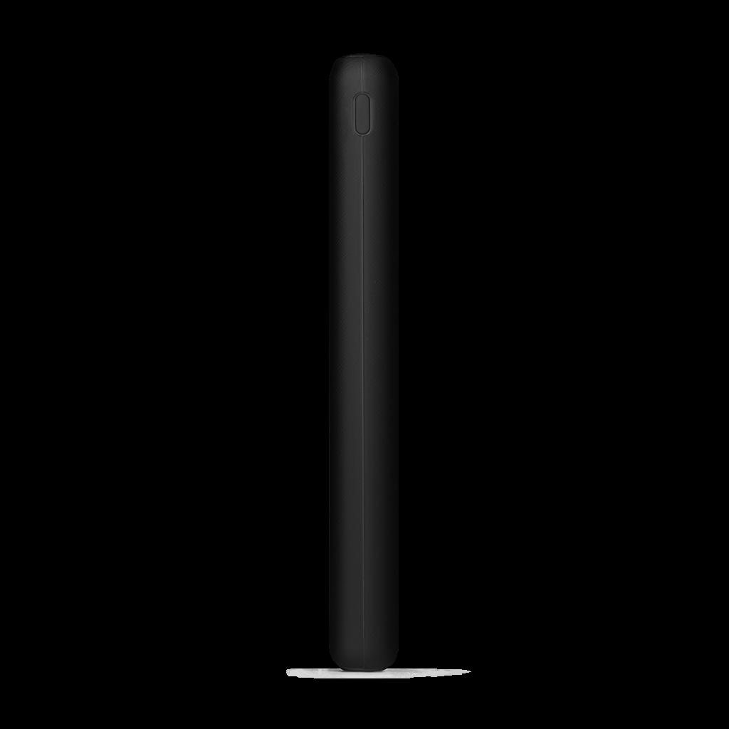 2BB135S-ttec-powerslim-s-10000-mah-tasinabilir-sarj-aleti-powerbank-siyah-4.png