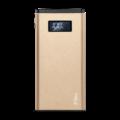 2BB145A-ttec-alumislim-qc-quickcharge-3-tasinabilir-sarj-aleti-powerbank-altin-rengi-6.png