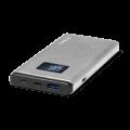 2BB145UG-ttec-alumislim-qc-quickcharge-3-tasinabilir-sarj-aleti-powerbank-uzay-grisi-6.png