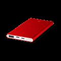 AlumiSlim S Red