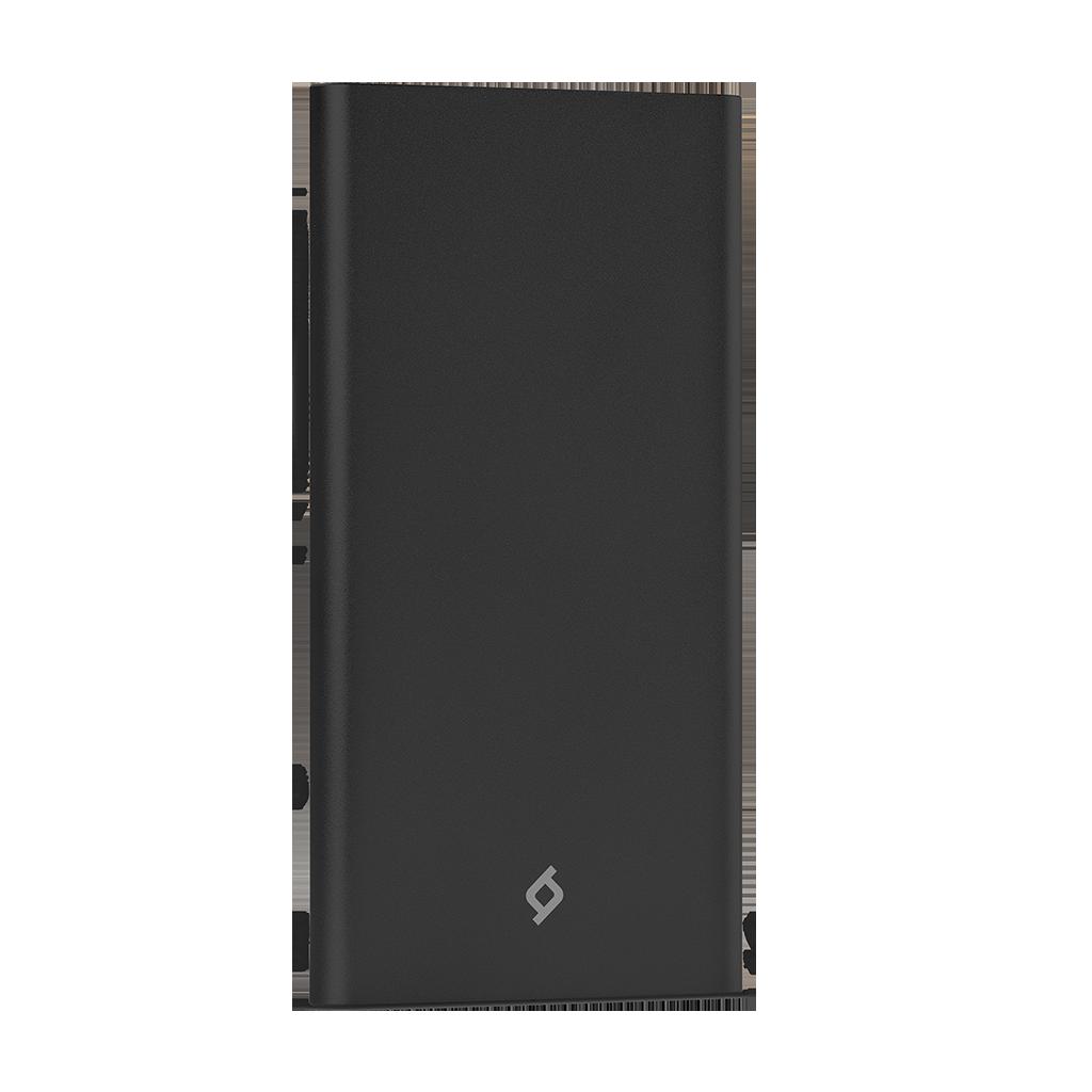 2BB149S-ttec-alumislims-5000mah-tasinabilir-sarj-aleti-siyah-2.png