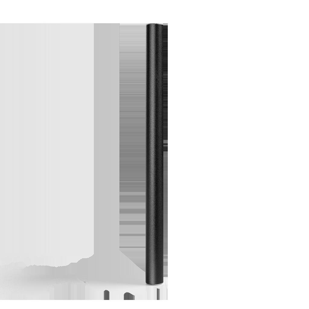 2BB149S-ttec-alumislims-5000mah-tasinabilir-sarj-aleti-siyah-4.png