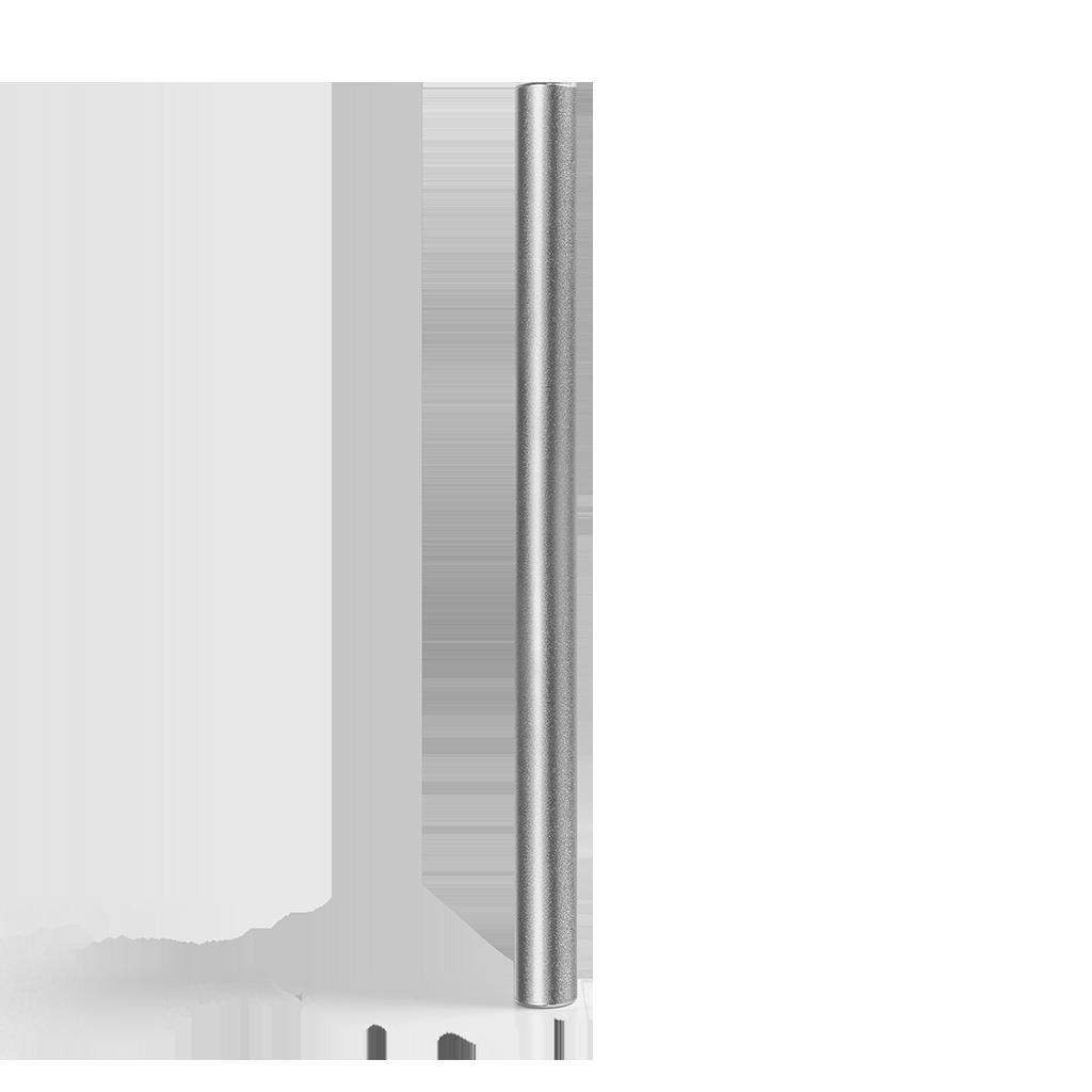 2BB149UG-ttec-alumislims-5000mah-tasinabilir-sarj-aleti-uzaygrisi-4.png