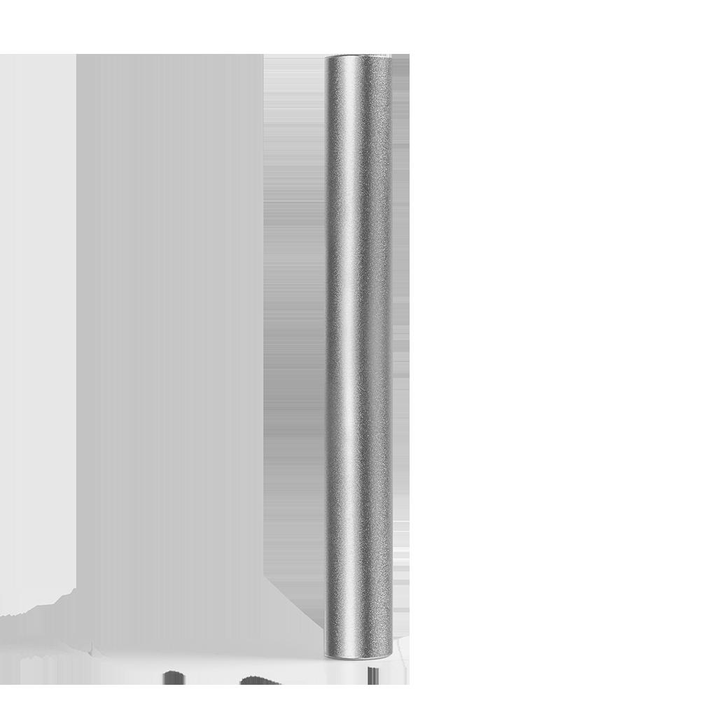 2BB150UG-ttec-alumislims-10000mah-tasinabilir-sarj-aleti-uzaygrisi-4.png