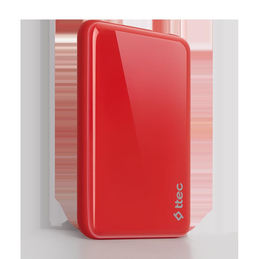 2BB155-ttec-recharger-5000mah-tasinabilir-sarj-aleti-kirmizi-2.png