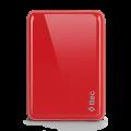 2BB155-ttec-recharger-5000mah-tasinabilir-sarj-aleti-kirmizi-3.png