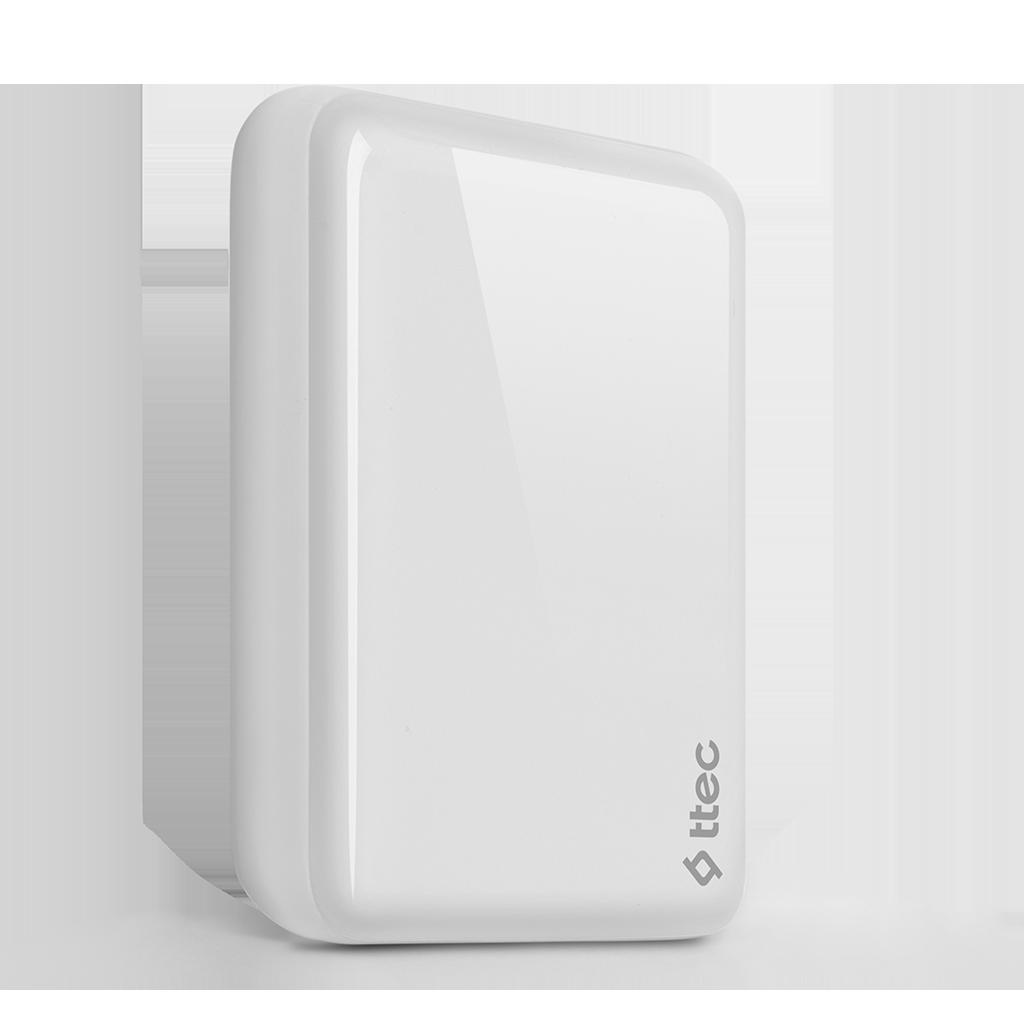 2BB156-ttec-recharger-10000mah-tasinabilir-sarj-aleti-beyaz-2.png