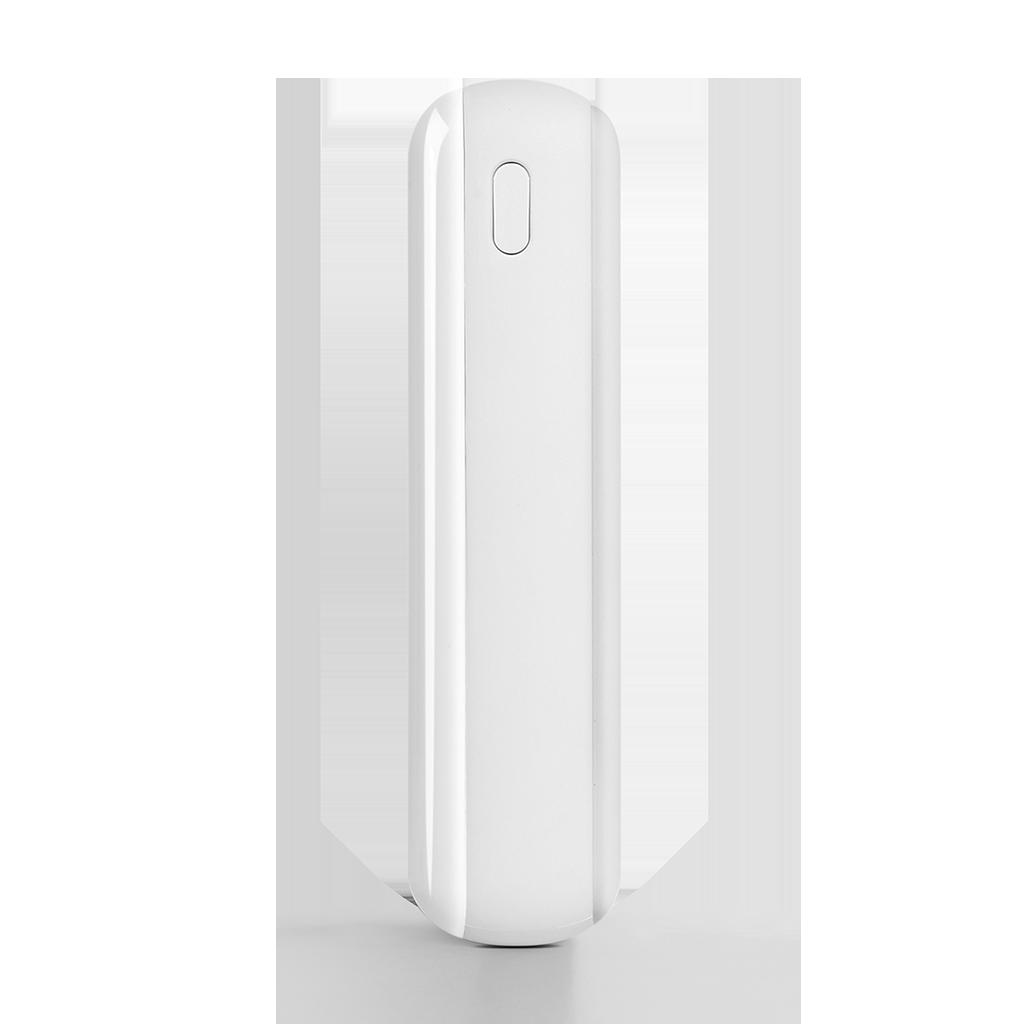 2BB156-ttec-recharger-10000mah-tasinabilir-sarj-aleti-beyaz-4.png