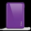 2BB156-ttec-recharger-10000mah-tasinabilir-sarj-aleti-mor-3.png
