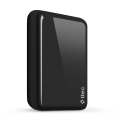 2BB156-ttec-recharger-10000mah-tasinabilir-sarj-aleti-siyah-3.png