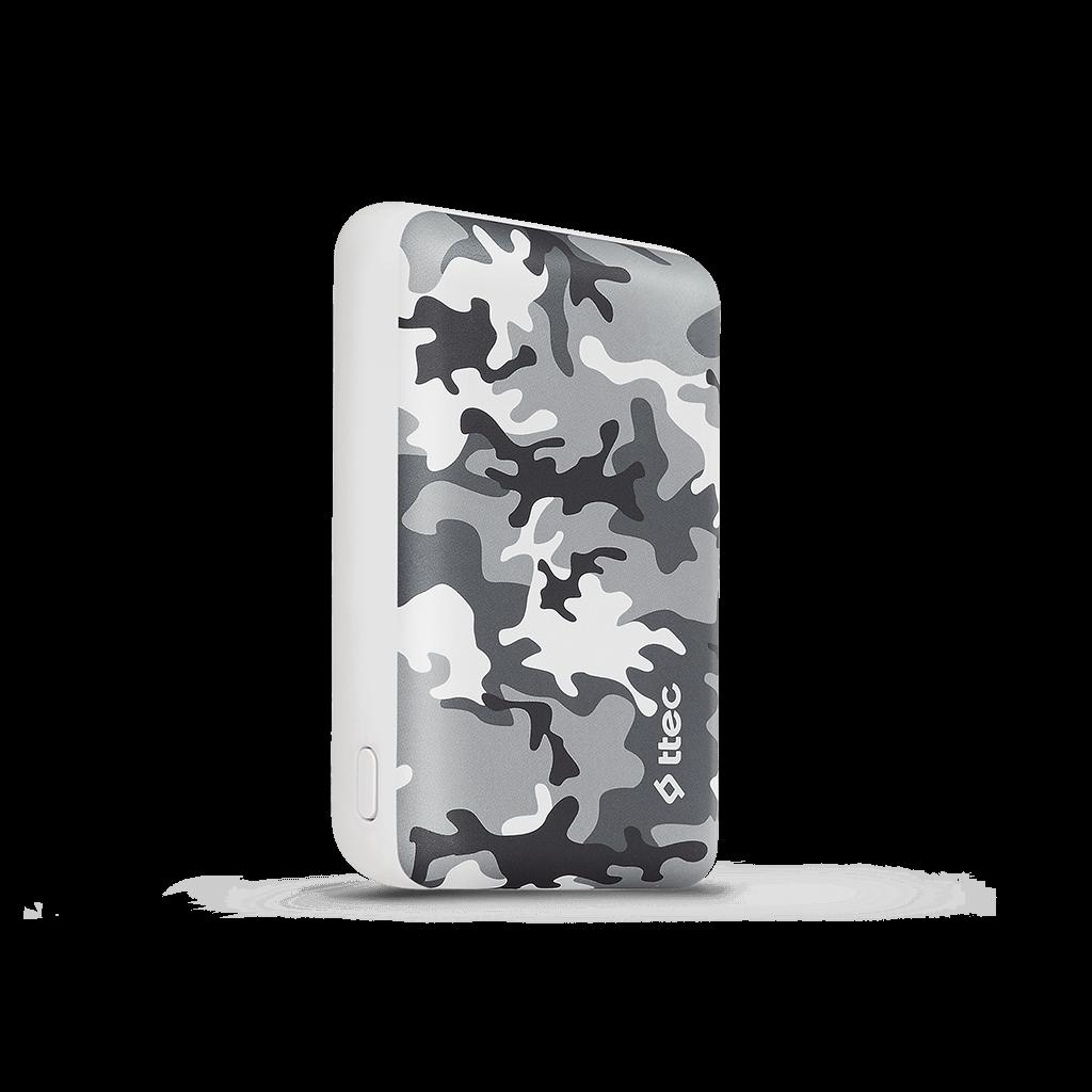 2BB156BK-ttec-recharger-beyaz-kamuflaj-10000-mah-powerbank-2.png