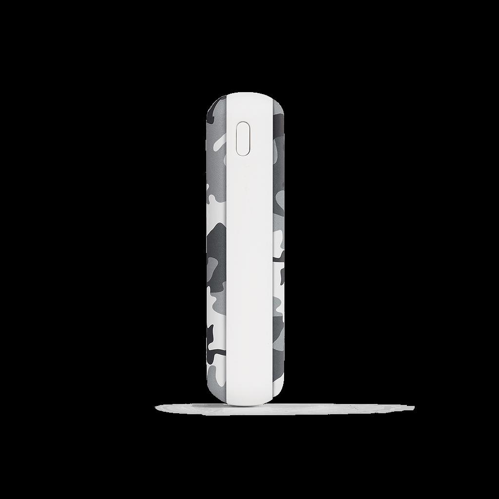 2BB156BK-ttec-recharger-beyaz-kamuflaj-10000-mah-powerbank-4.png