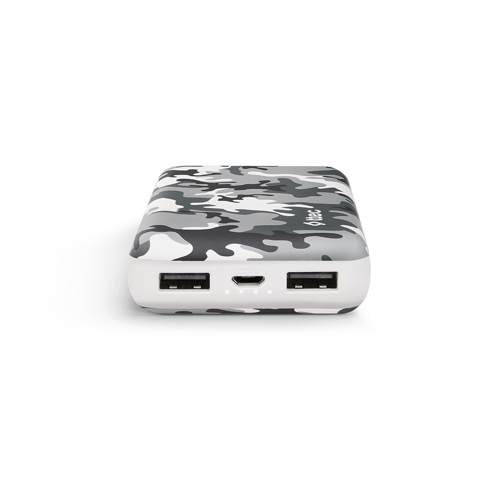 2BB156BK-ttec-recharger-beyaz-kamuflaj-10000-mah-powerbank-5.png