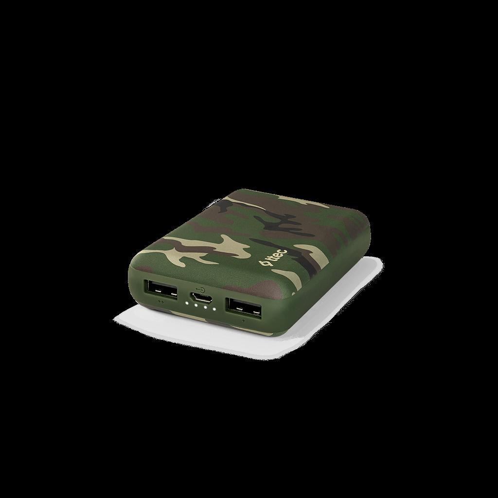 2BB156YK-ttec-recharger-yesil-kamuflaj-10000-mah-powerbank-1.png