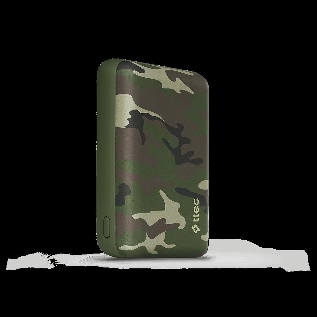 2BB156YK-ttec-recharger-yesil-kamuflaj-10000-mah-powerbank-2.png