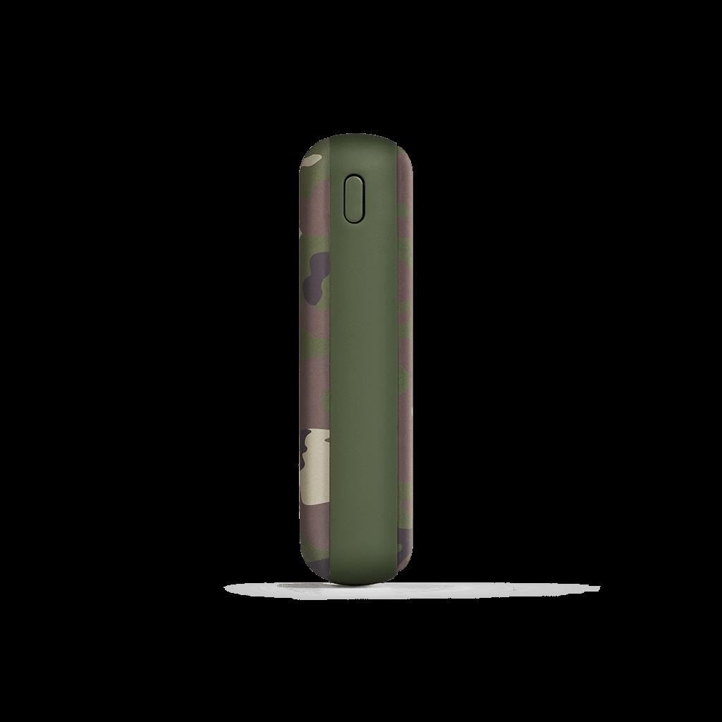 2BB156YK-ttec-recharger-yesil-kamuflaj-10000-mah-powerbank-4.png