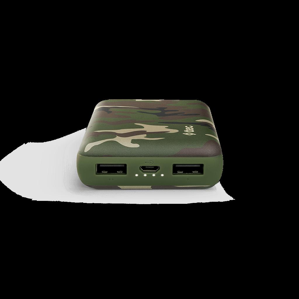 2BB156YK-ttec-recharger-yesil-kamuflaj-10000-mah-powerbank-5.png