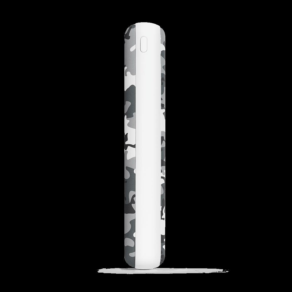 2BB157BK-ttec-recharger-beyaz-kamuflaj-20000-mah-powerbank-4.png