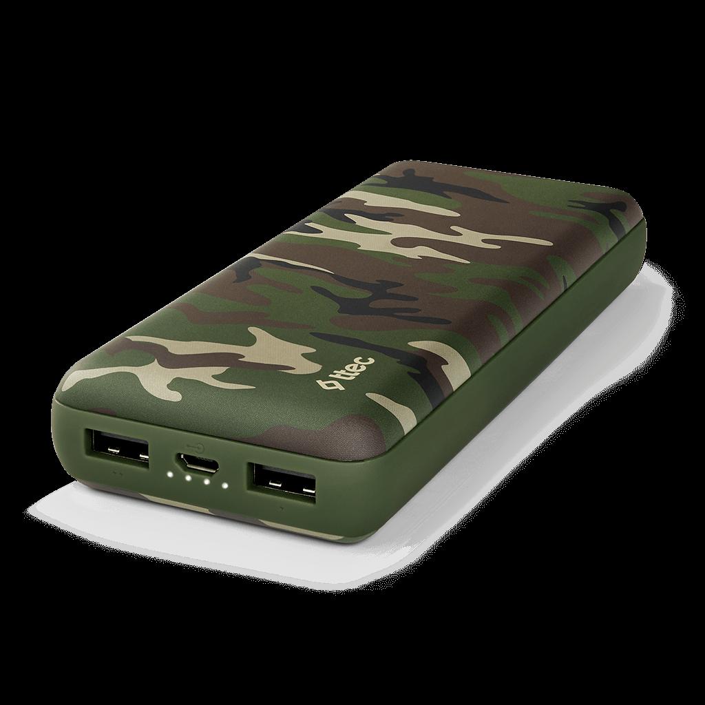 2BB157YK-ttec-recharger-yesil-kamuflaj-20000-mah-powerbank-1.png
