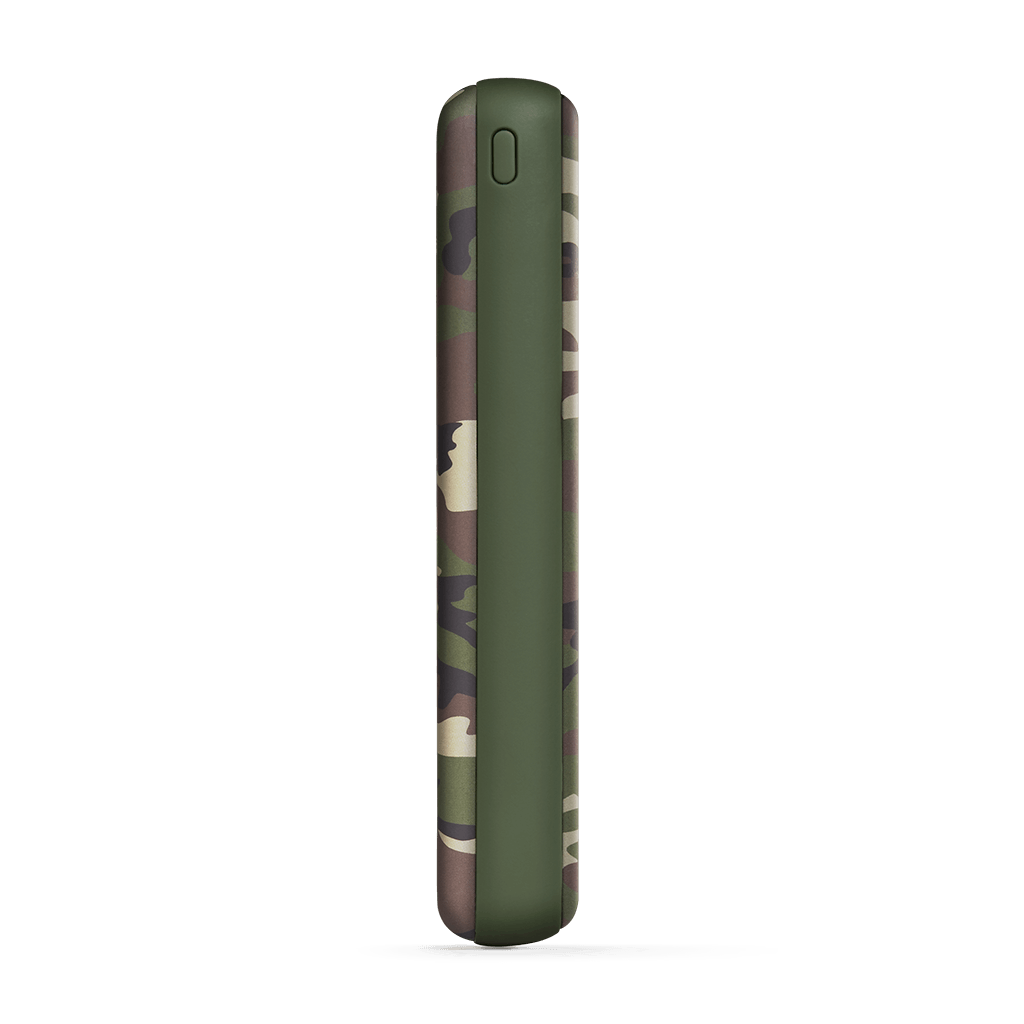 2BB157YK-ttec-recharger-yesil-kamuflaj-20000-mah-powerbank-4.png
