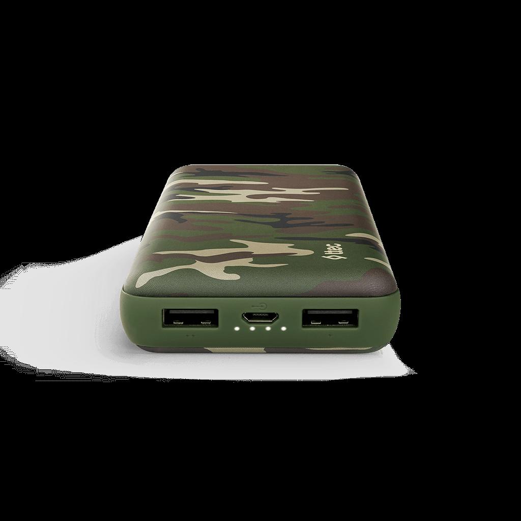 2BB157YK-ttec-recharger-yesil-kamuflaj-20000-mah-powerbank-5.png